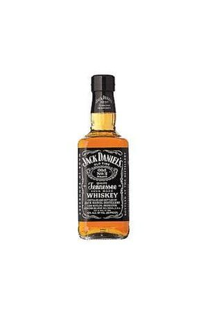Jack Daniels Tennessee sour Mash Whiskey